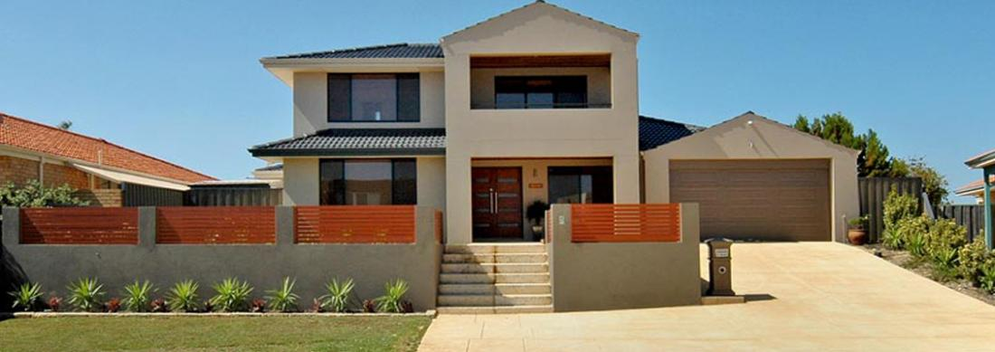 Simply_Heaven_Holiday_Accommodation_Perth_Haven_01_web