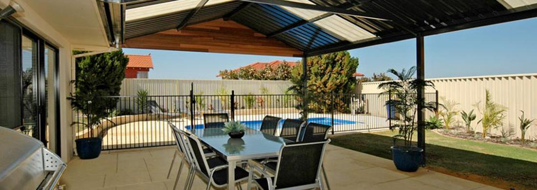 Simply_Heaven_Holiday_Accommodation_Perth_Haven_02_web
