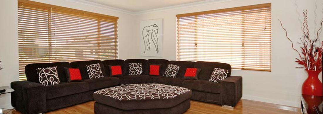 Simply_Heaven_Holiday_Accommodation_Perth_Haven_03_web
