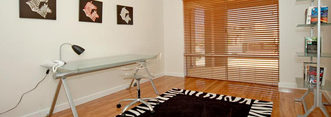 Simply_Heaven_Holiday_Accommodation_Perth_Haven_05_web