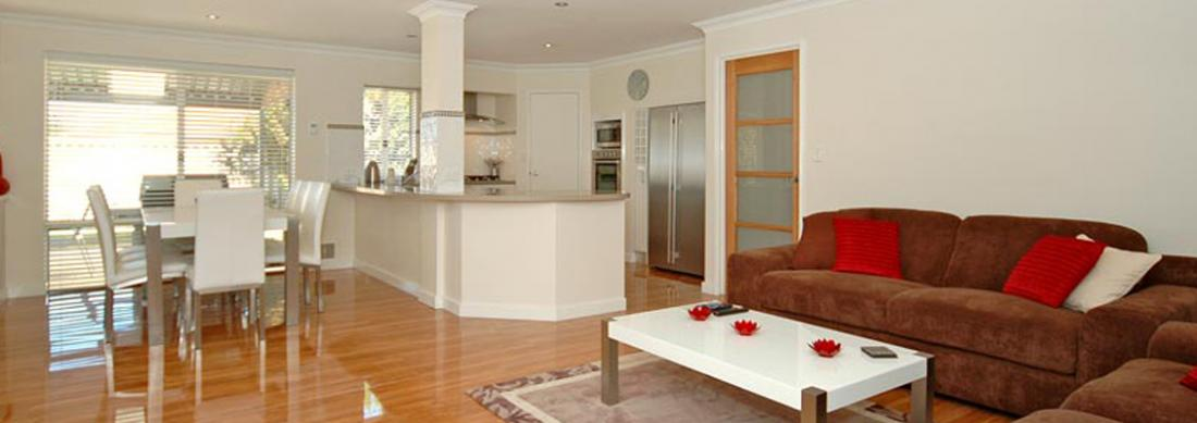 Simply_Heaven_Holiday_Accommodation_Perth_Haven_06_web