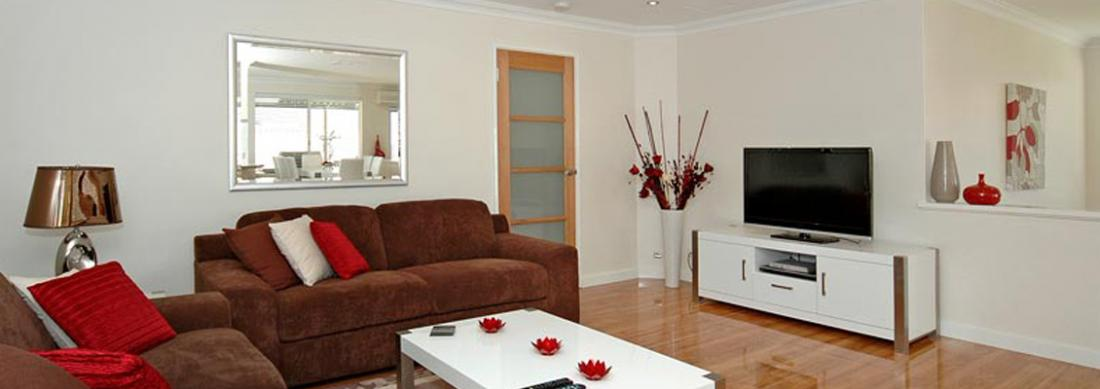 Simply_Heaven_Holiday_Accommodation_Perth_Haven_08_web