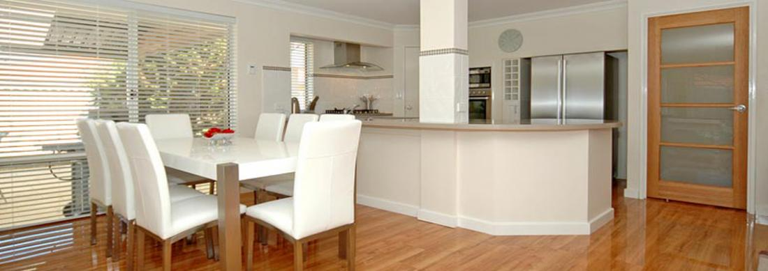 Simply_Heaven_Holiday_Accommodation_Perth_Haven_09_web