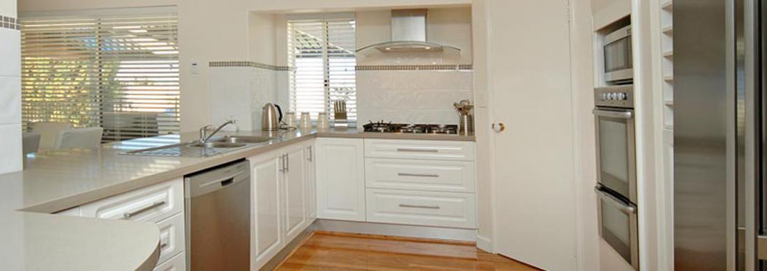 Simply_Heaven_Holiday_Accommodation_Perth_Haven_10_web