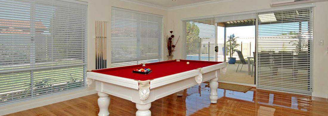Simply_Heaven_Holiday_Accommodation_Perth_Haven_11_web