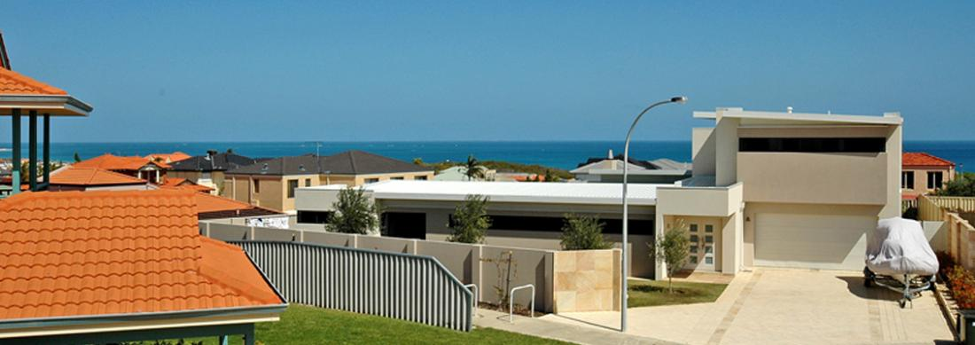 Simply_Heaven_Holiday_Accommodation_Perth_Haven_12_web
