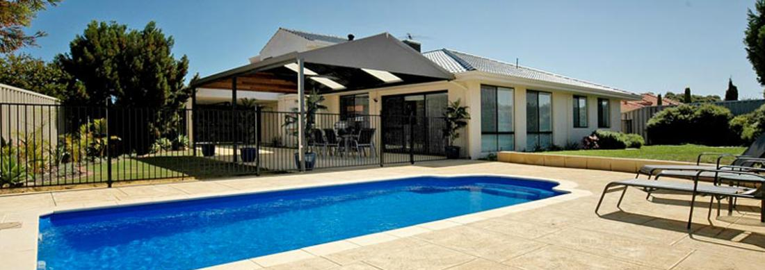 Simply_Heaven_Holiday_Accommodation_Perth_Haven_15_web