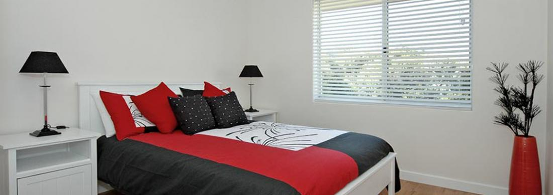 Simply_Heaven_Holiday_Accommodation_Perth_Haven_18_web