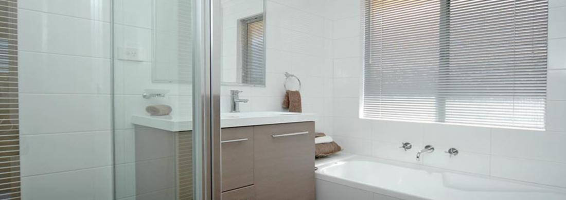 Simply_Heaven_Holiday_Accommodation_Perth_Haven_19_web