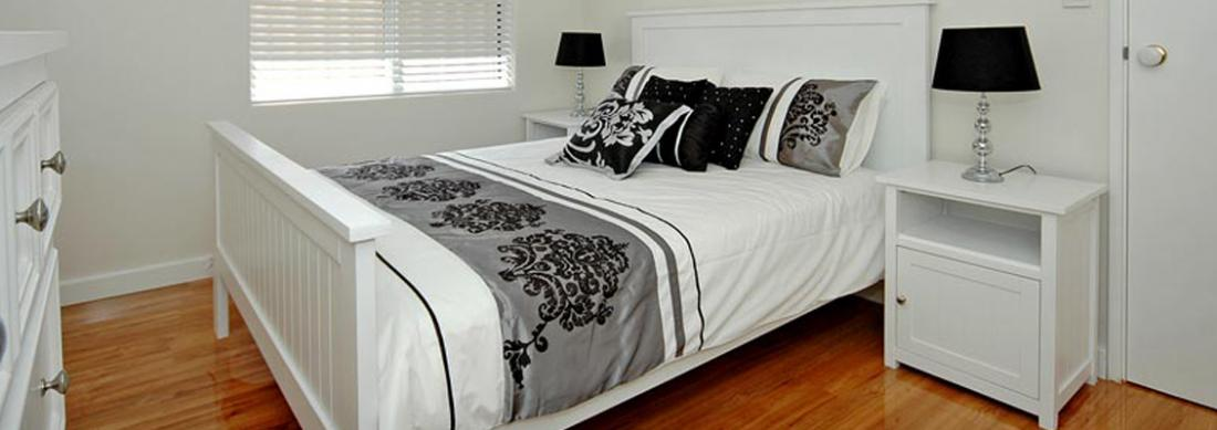 Simply_Heaven_Holiday_Accommodation_Perth_Haven_20_web