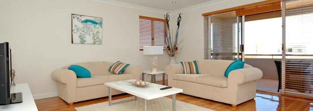 Simply_Heaven_Holiday_Accommodation_Perth_Haven_22_web