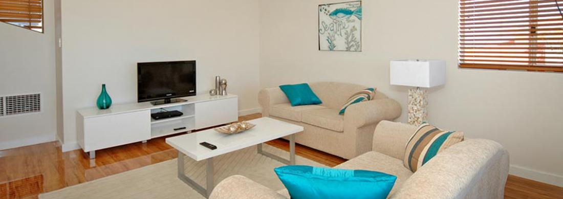 Simply_Heaven_Holiday_Accommodation_Perth_Haven_24_web