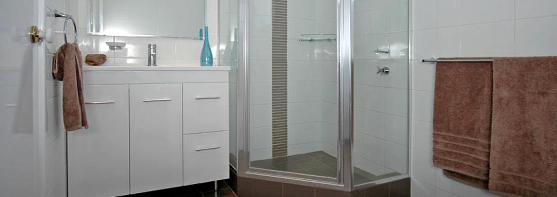 Simply_Heaven_Holiday_Accommodation_Perth_Haven_26_web