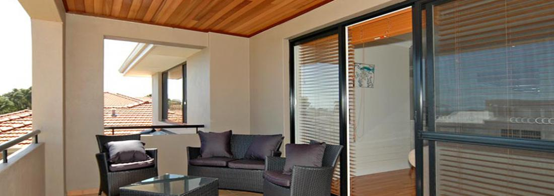 Simply_Heaven_Holiday_Accommodation_Perth_Haven_27_web