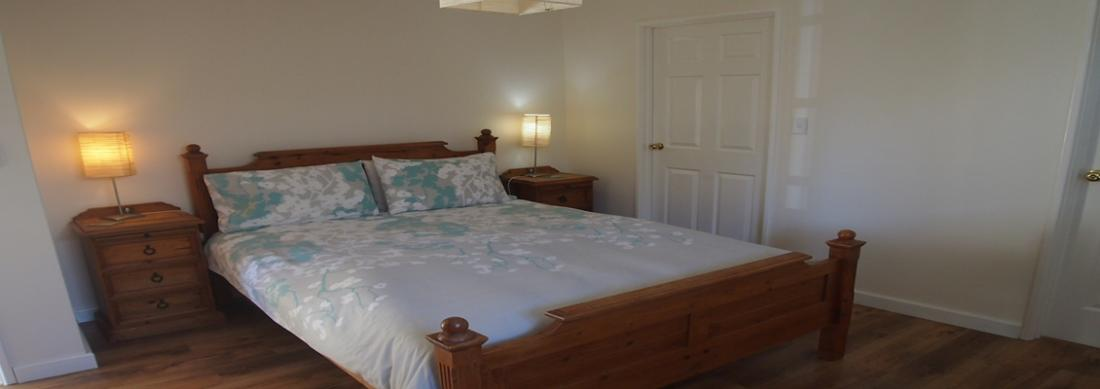4 prince court 006 MASTER BEDROOM RESIZED