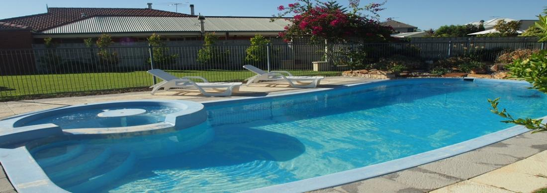 4 prince court 018 RESIZED POOL