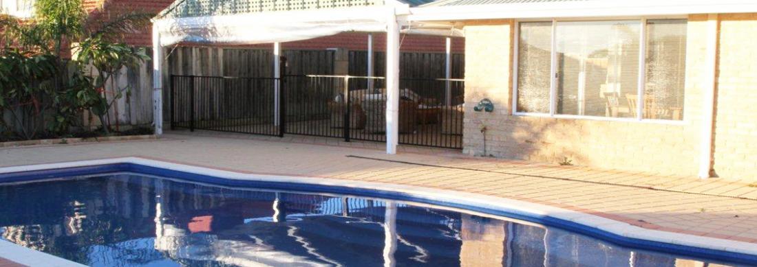 Simply_Heaven_Holiday_Accommodation_Perth_Castaway_MAIN_web
