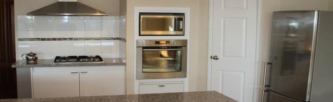 Simply_Heaven_Holiday_Accommodation_Perth_Castaway_kitchen2_web
